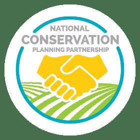 National Conservation Planning Partnership